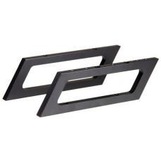 """GTC-200 2.5"""" Riser (for S2000, Miata, Celica, RSX, RX-8)"""