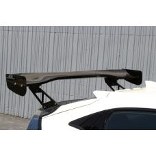 "Honda Civic Type R GTC-300 67"" Adjustable Wing 2017-Up"