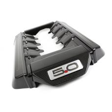 Ford Mustang GT 5.0 Engine Cover 2015-17