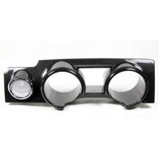 Ford Mustang S197 Gauge Cluster  2005-2009