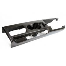 Ford Mustang S197 Center Console 2005-2009