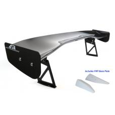 "Toyota Supra  GTC-300 67"" Adjustable Wing  1993-2002"