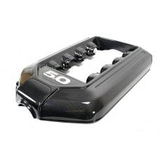 Ford Mustang GT 5.0 Engine Cover 2011-2014 (Manual Trans.)