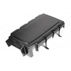 Ford Mustang GT Plenum Cover 2005-2009
