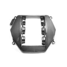Nissan GTR R35 Engine Cover 2008-Up